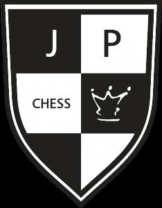 Polgár Judit Módszer